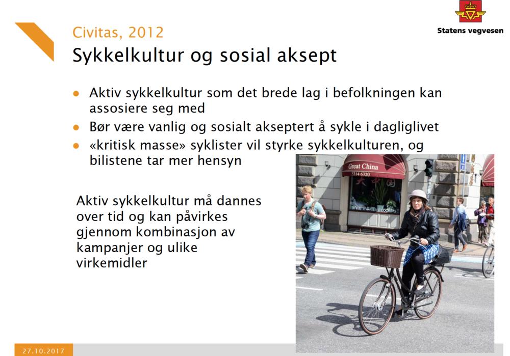 Skjermbilde 2019-01-23 kl. 17.11.40.png