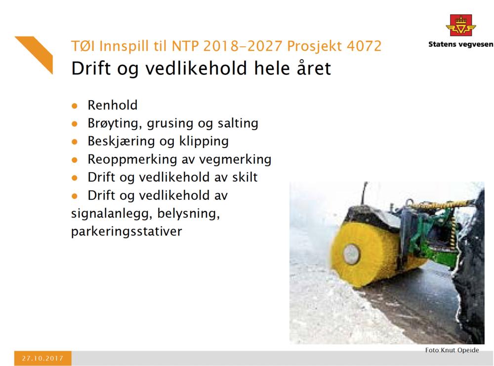 Skjermbilde 2019-01-23 kl. 17.40.49.png
