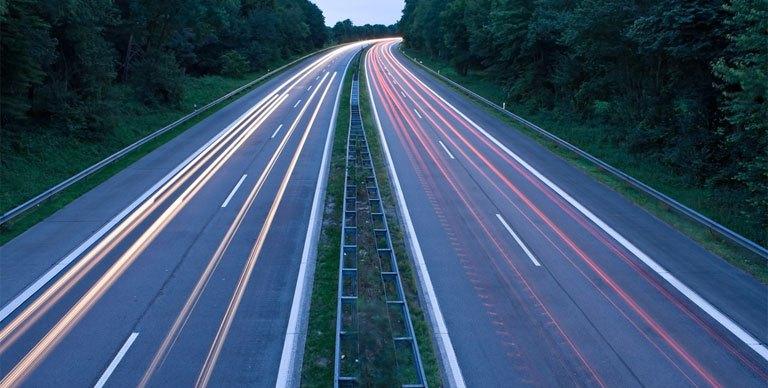 Motorvei.jpg