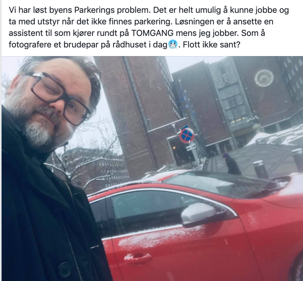 Skjermbilde 2019-02-01 kl. 15.03.09.png