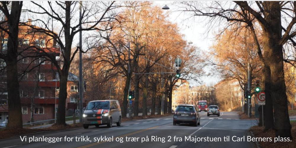 Skjermbilde 2019-02-05 kl. 10.24.33.png