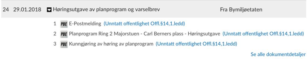 Skjermbilde 2019-02-04 kl. 19.45.42.png