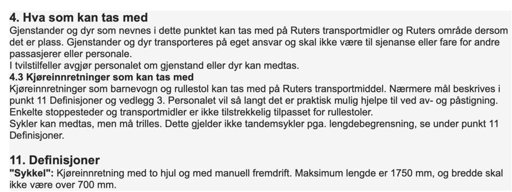 https://ruter.no/fa-hjelp/vilkar/reisevilkar/?sq=reisevilk%C3%A5r