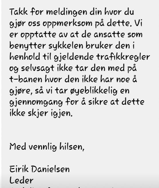 Skjermbilde 2019-02-08 kl. 17.22.51.png