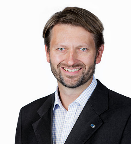 Eirik-LS-kandidatbilde.jpg