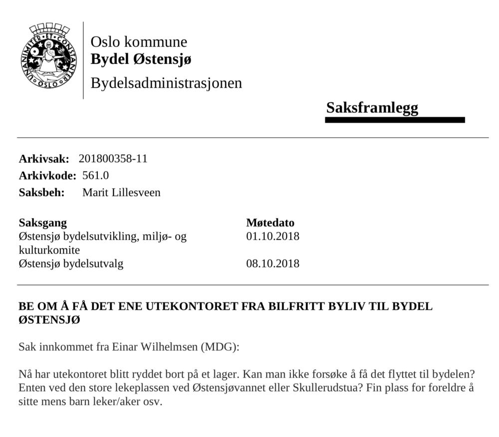 Skjermbilde 2019-03-07 kl. 17.13.14.png
