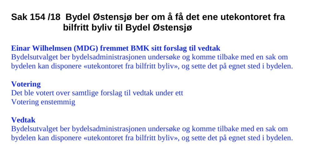 Skjermbilde 2019-03-07 kl. 17.16.34.png