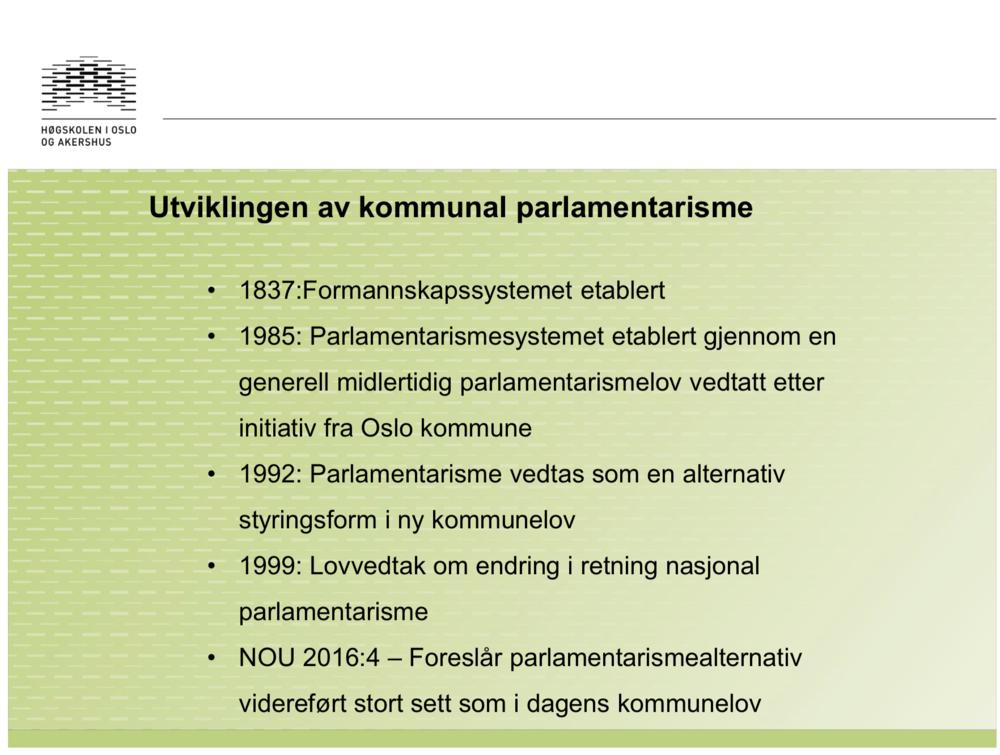 Skjermbilde 2019-03-13 kl. 18.08.01.png