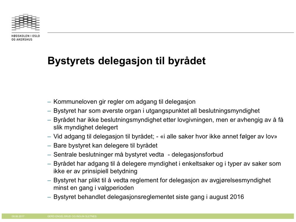 Skjermbilde 2019-03-13 kl. 18.09.08.png