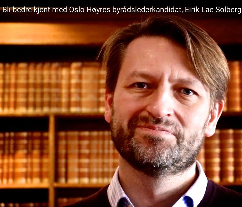 Herr Nilsen (31).jpg
