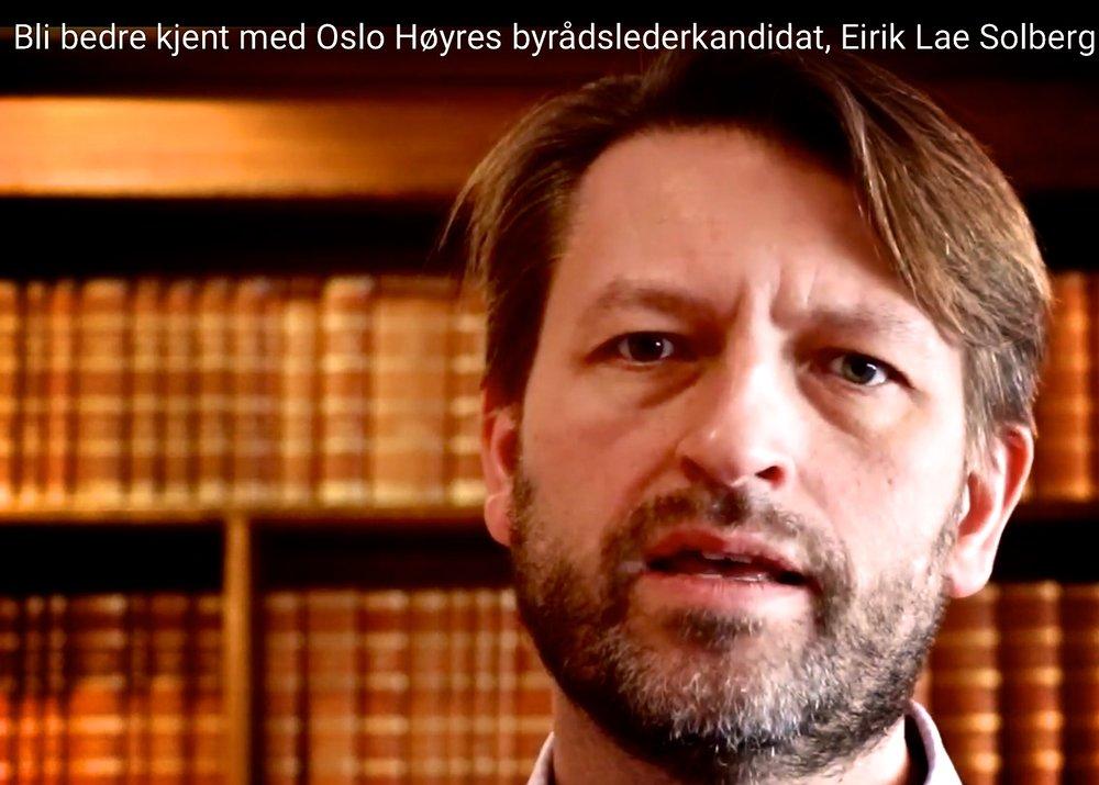 Herr Nilsen (30).jpg