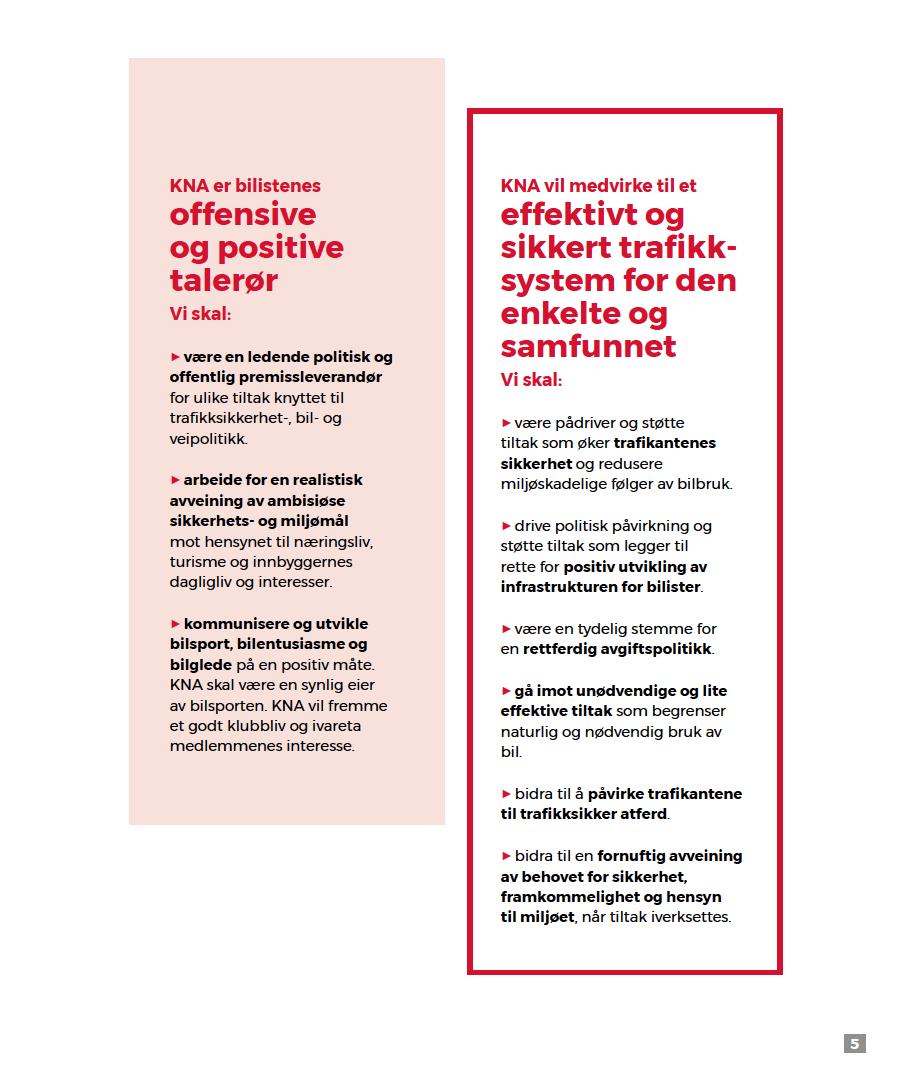 Skjermbilde 2019-03-18 kl. 11.08.53.png