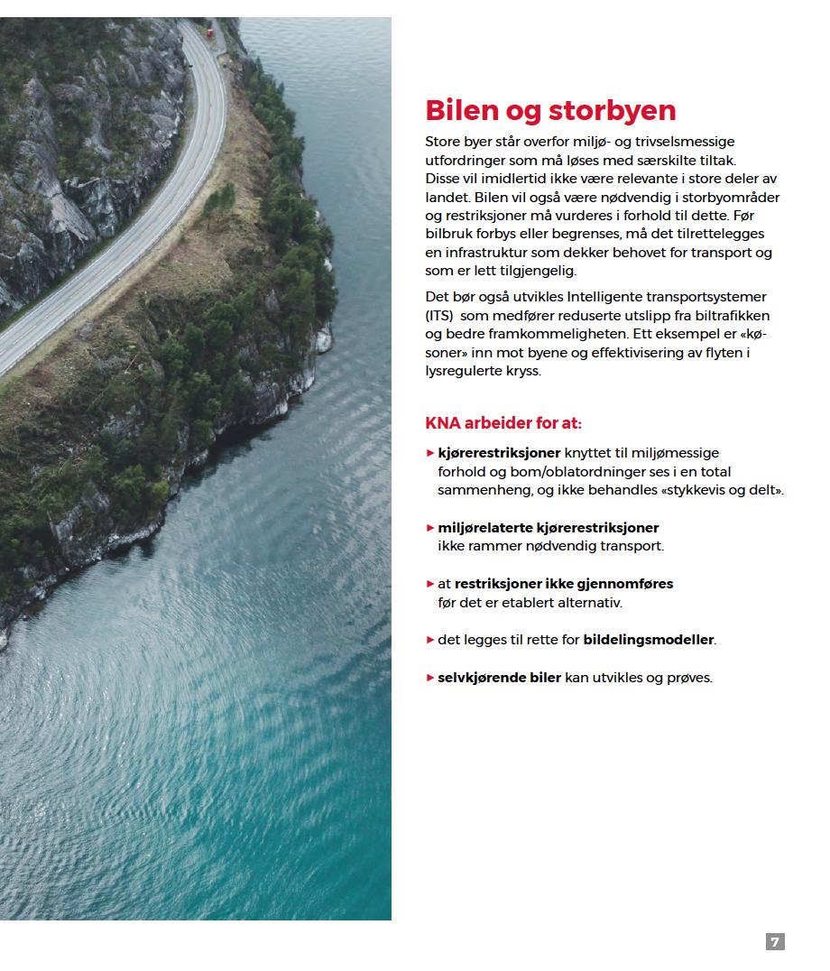 Skjermbilde 2019-03-18 kl. 11.09.18.png