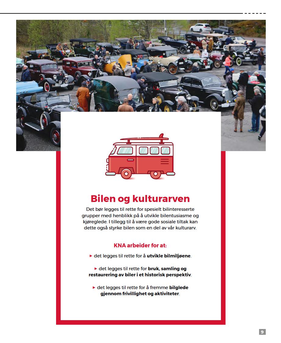 Skjermbilde 2019-03-18 kl. 11.09.58.png