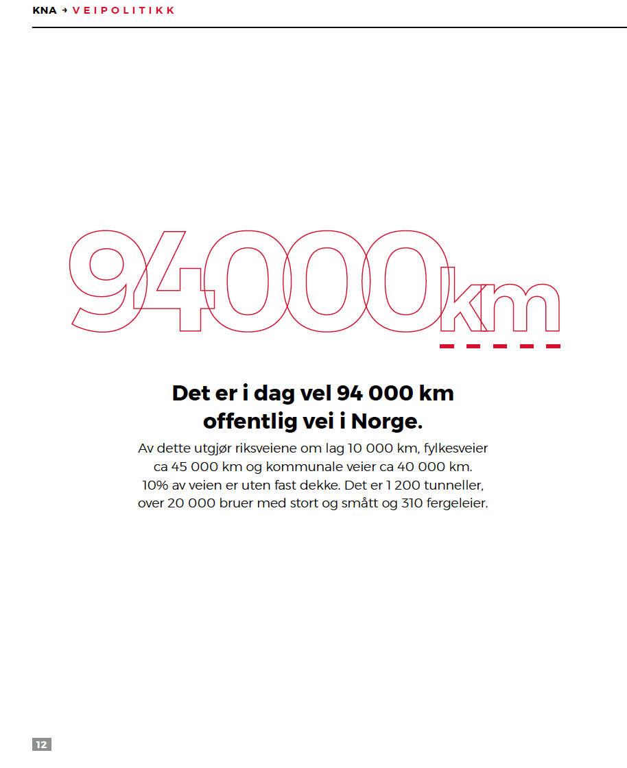 Skjermbilde 2019-03-18 kl. 11.10.40.png