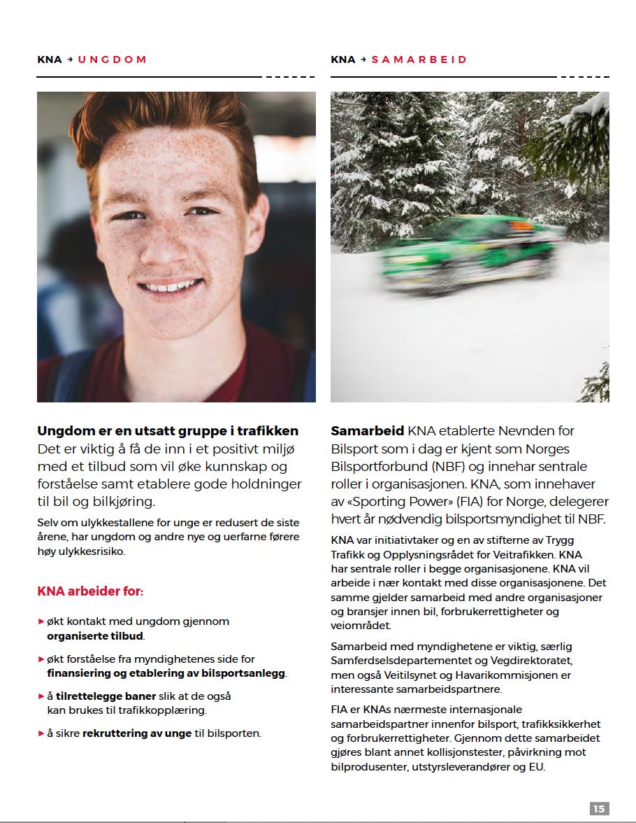 Skjermbilde 2019-03-18 kl. 11.11.15.png
