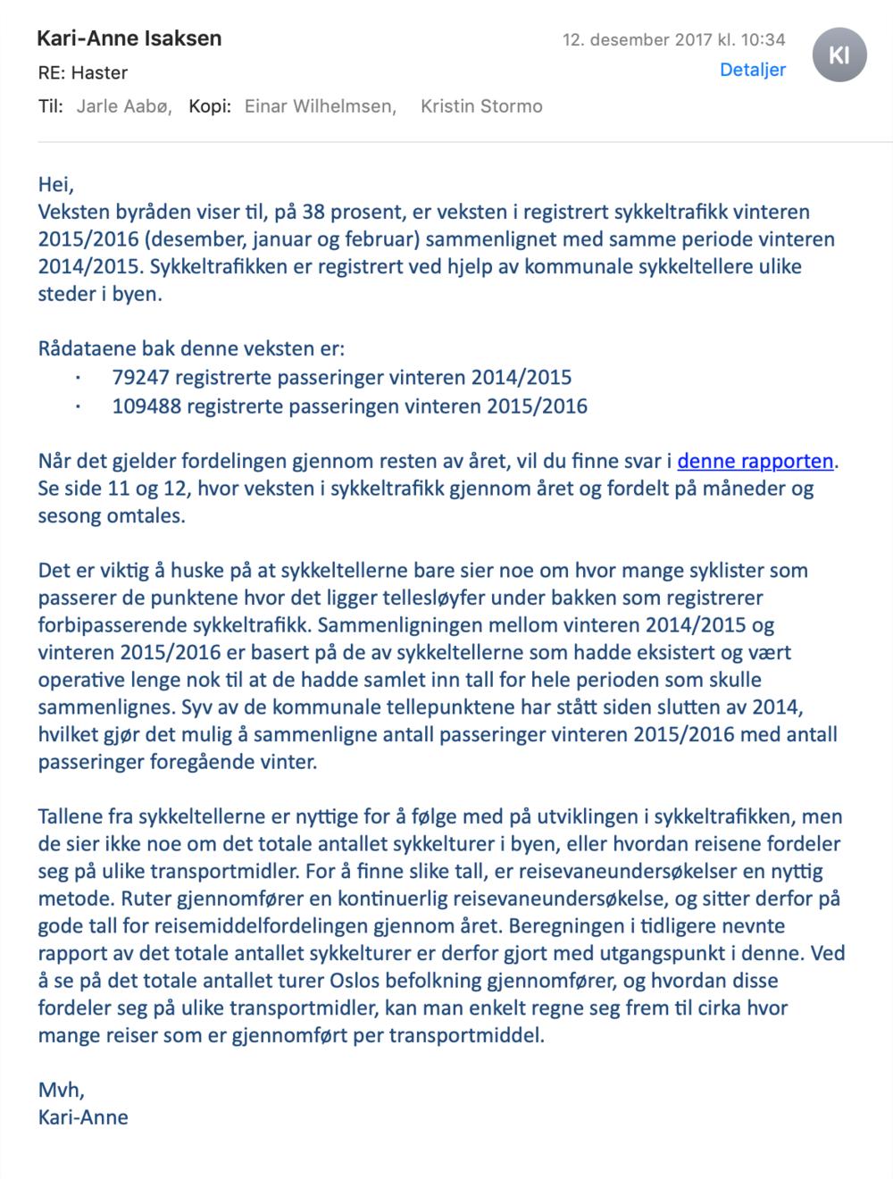 Skjermbilde 2019-03-21 kl. 10.54.21.png