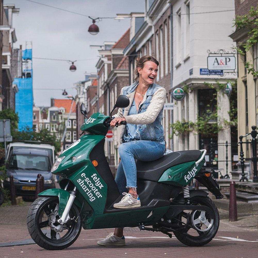 Interview-met-Felyx-oprichters-Quinten-Selhorst-Maarten-Poot-02.jpg