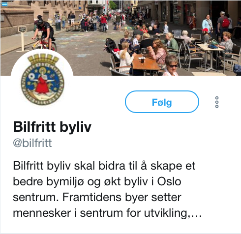 Skjermbilde 2019-03-26 kl. 13.27.50.png