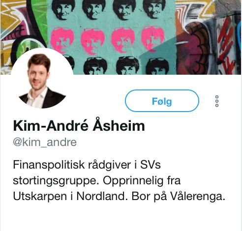 Skjermbilde 2019-03-26 kl. 13.41.06.png