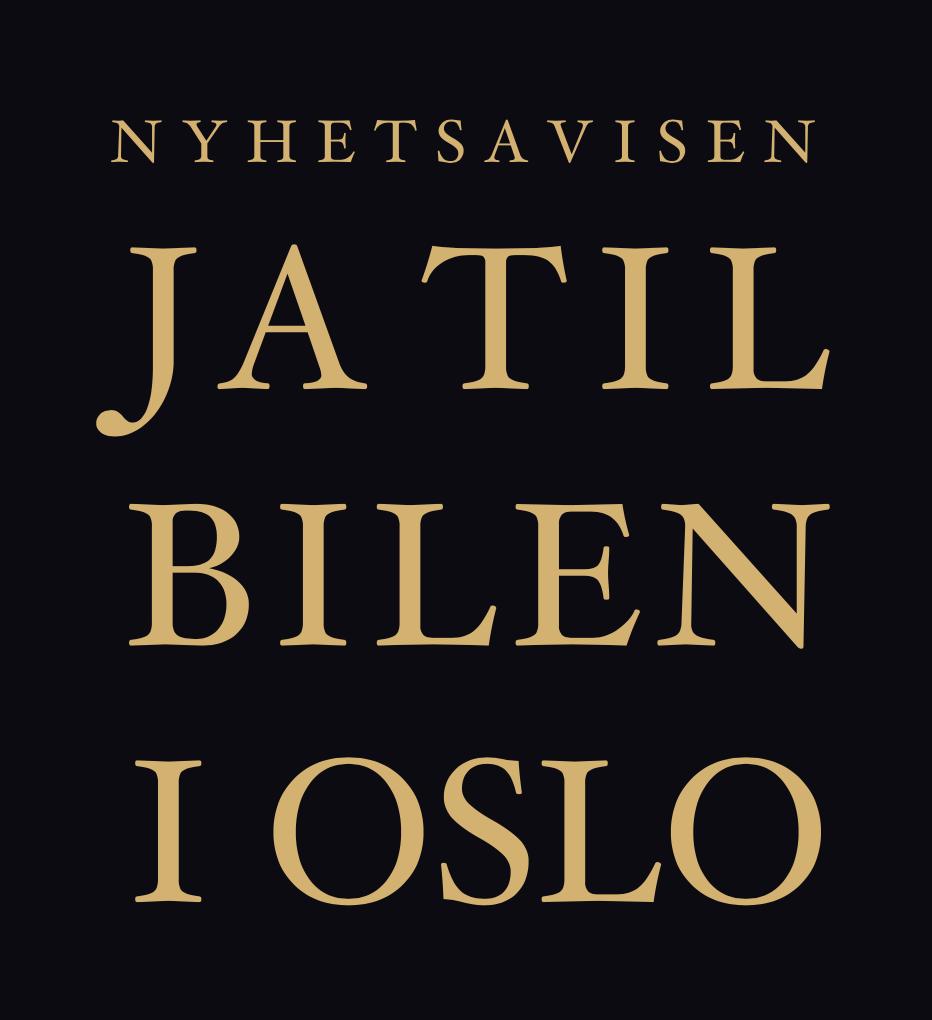 Skjermbilde 2019-02-15 kl. 08.46.30.png