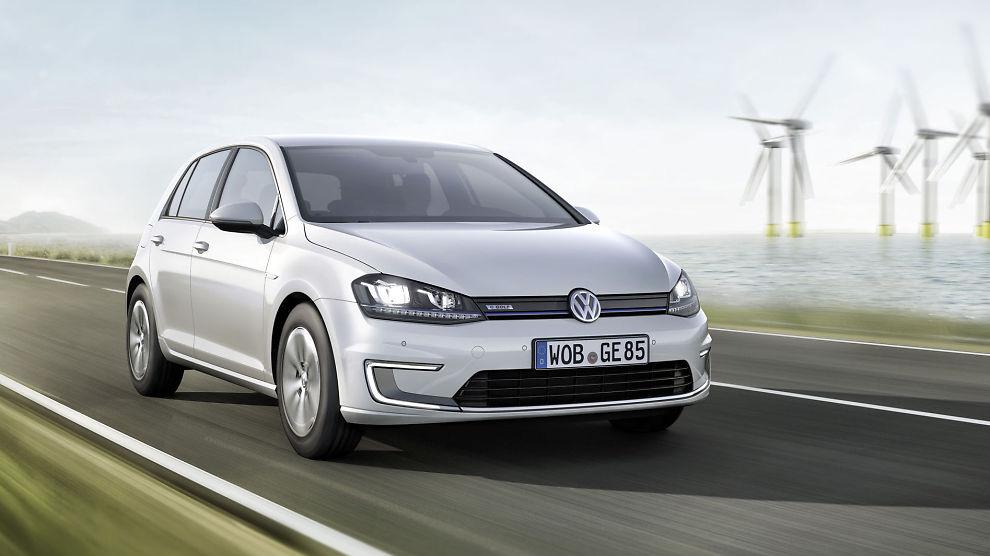 Der_neue_Volkswagen_e_Golf.jpg
