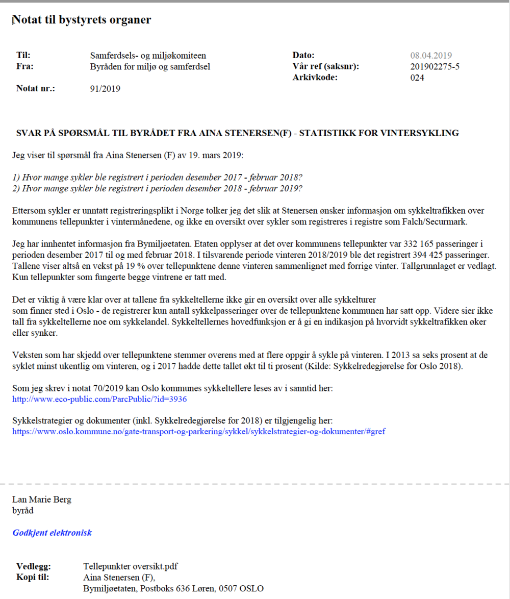 Skjermbilde 2019-04-09 kl. 11.19.44.png