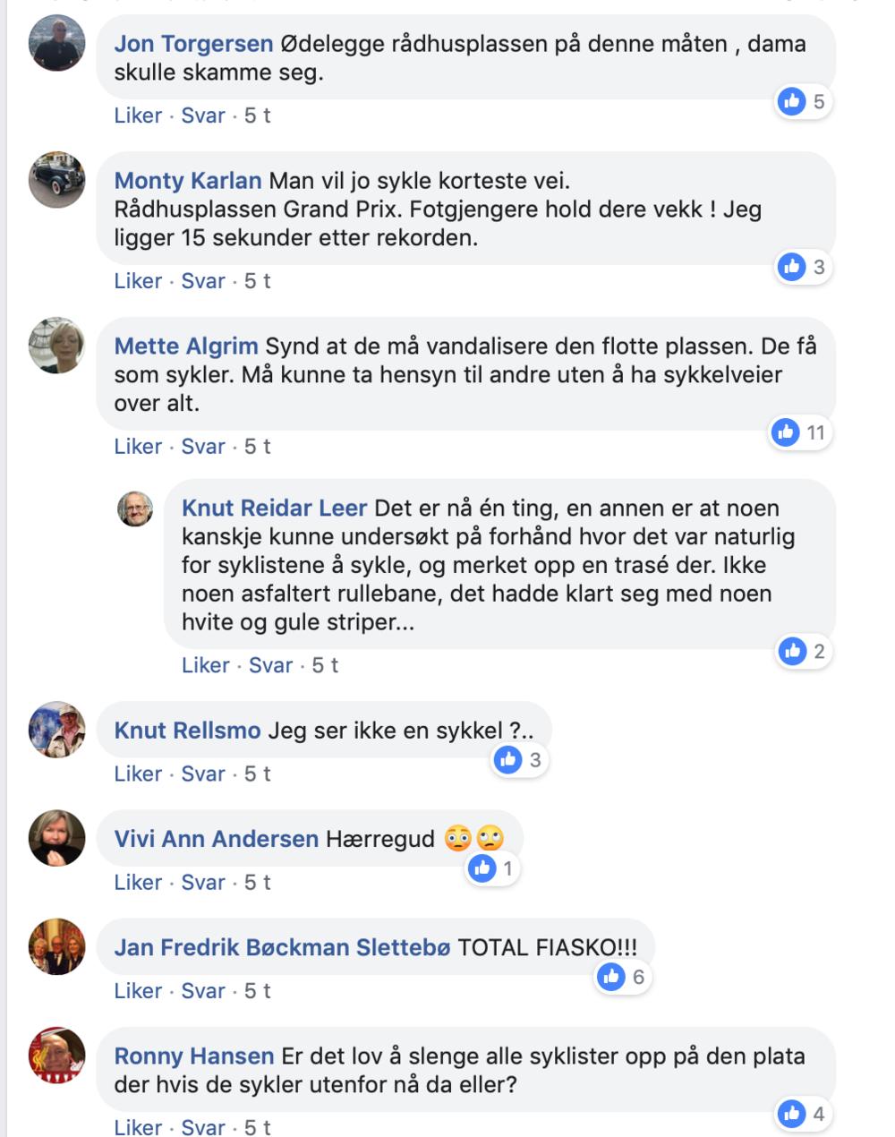 Skjermbilde 2019-04-12 kl. 15.52.22.png