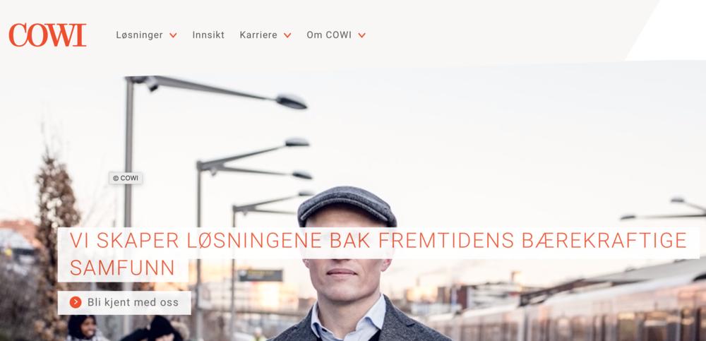 Skjermbilde 2019-04-13 kl. 08.31.10.png