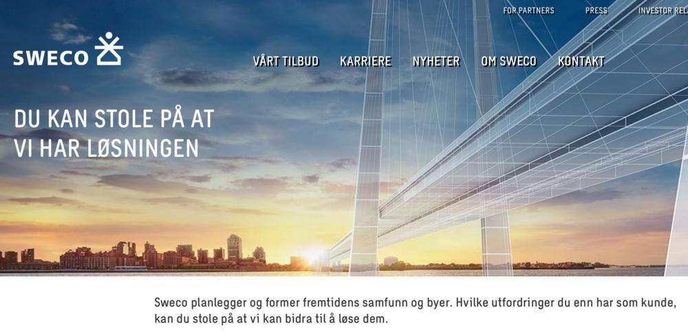 Skjermbilde 2019-04-13 kl. 09.55.40.png