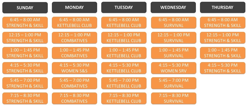 BFH Schedule.jpg