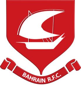 BRFC-Logo2.jpg