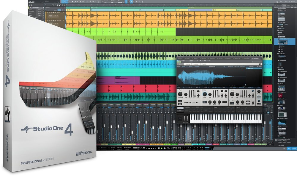 Studio One 4.jpg