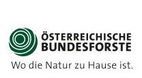 OeBf_logo.jpg