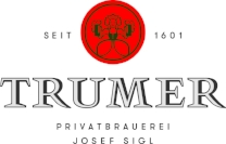 Trumer_logo.jpg