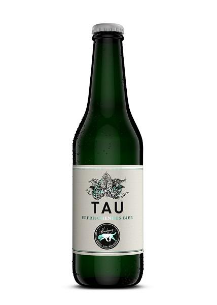 TAU_Flasche.jpg