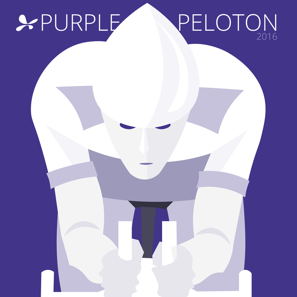 Purple Peloton Square.png