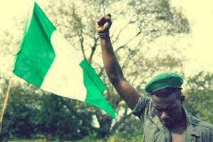 Image: The Will Nigeria, 'OPINION: NIGERIA AT 56: THE BEST THINGS TO DO THIS INDEPENDENCE DAY