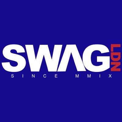 swagldn logo.jpg
