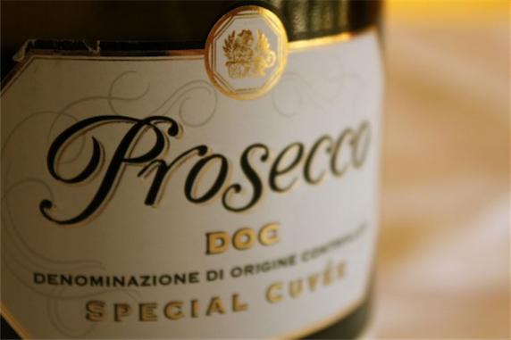 Prosecco Italiano