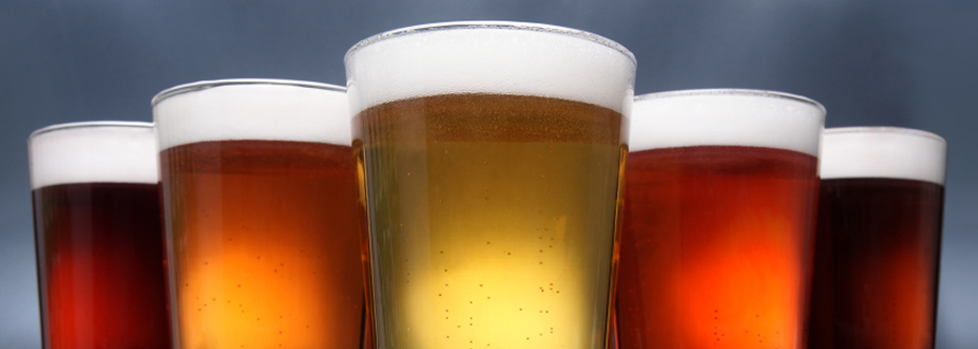 você não faz ideia que cervejas são essas né? Tudo bem, a gente te ajuda.