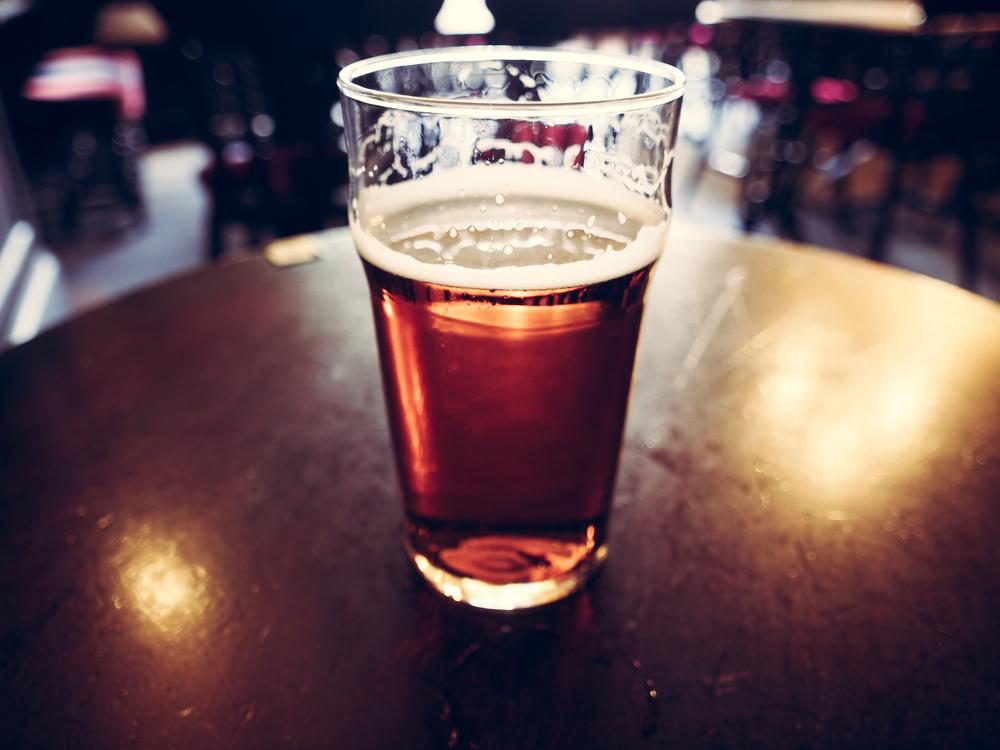 A cerveja pale ale: como não ama-la?