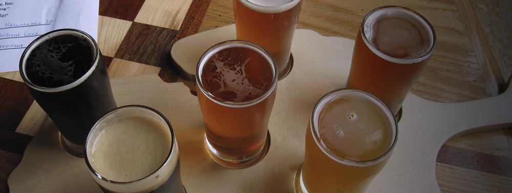 curso-cerveja-paso