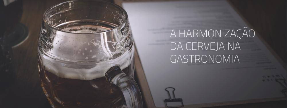 a-harmonização-da-cerveja-na-gastronomia