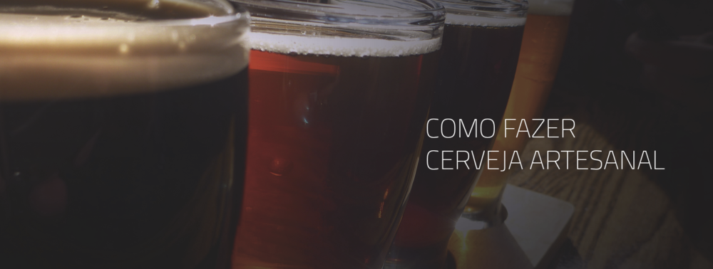 curso-paso-lifestyle-school-cerveja-artesanal