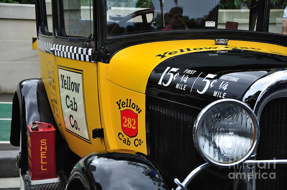 yellow-cab-co--vintage-ford-side-view-kaye-menner copy.jpg