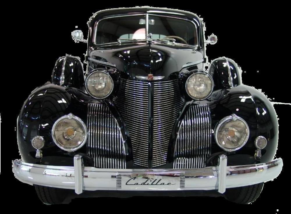 Cadillac 1939 copy 3.png