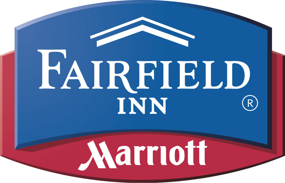 Fairfield_Inn_Marriott_.jpg