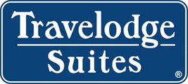 logo_travelodge_suites.jpg