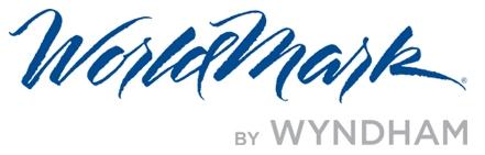 WorldMark_Logo.jpg
